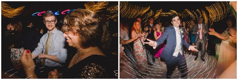 Great-Fosters-Wedding-Photography-Rebecca-Omeed_0046