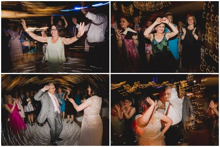 Great-Fosters-Wedding-Photography-Rebecca-Omeed_0048