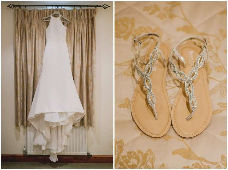 Coltsford-Mill-Wedding-Photography-Surrey-Blog_0004