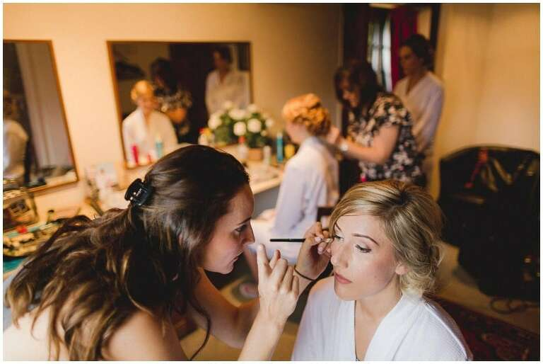 Coltsford-Mill-Wedding-Photography-Surrey-Blog_0006