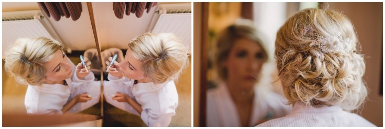Coltsford-Mill-Wedding-Photography-Surrey-Blog_0008