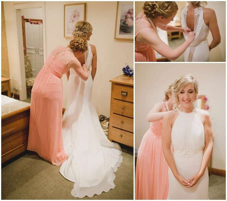 Coltsford-Mill-Wedding-Photography-Surrey-Blog_0009
