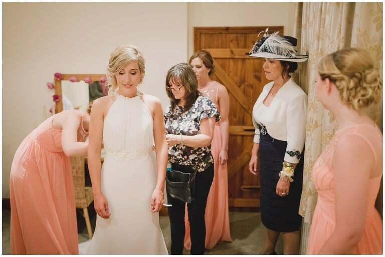 Coltsford-Mill-Wedding-Photography-Surrey-Blog_0010