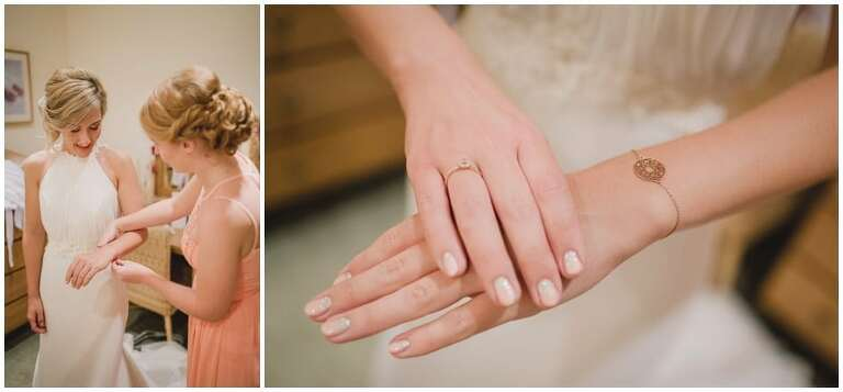 Coltsford-Mill-Wedding-Photography-Surrey-Blog_0013