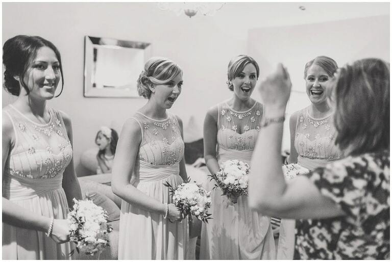 Coltsford-Mill-Wedding-Photography-Surrey-Blog_0015