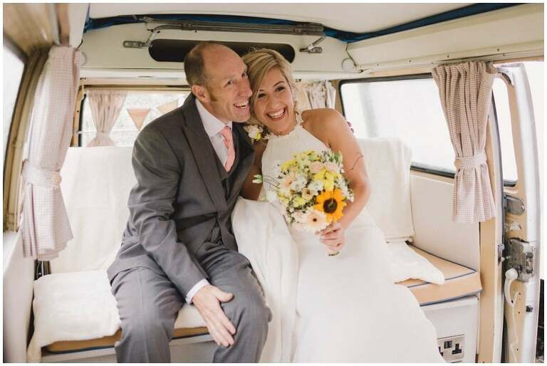 Coltsford-Mill-Wedding-Photography-Surrey-Blog_0016