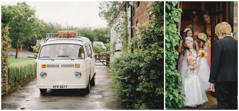 Coltsford-Mill-Wedding-Photography-Surrey-Blog_0017