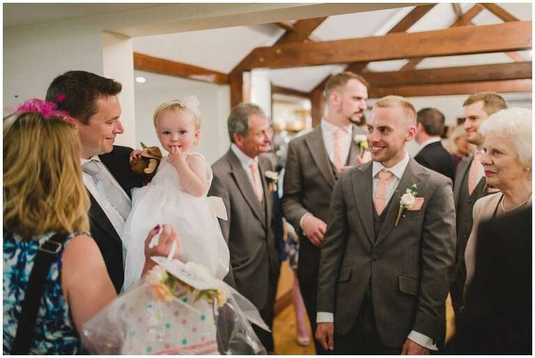 Coltsford-Mill-Wedding-Photography-Surrey-Blog_0018