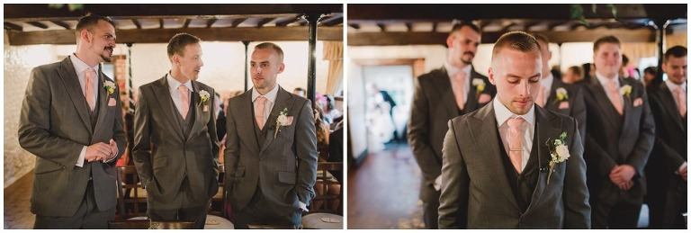 Coltsford-Mill-Wedding-Photography-Surrey-Blog_0019