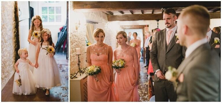 Coltsford-Mill-Wedding-Photography-Surrey-Blog_0020