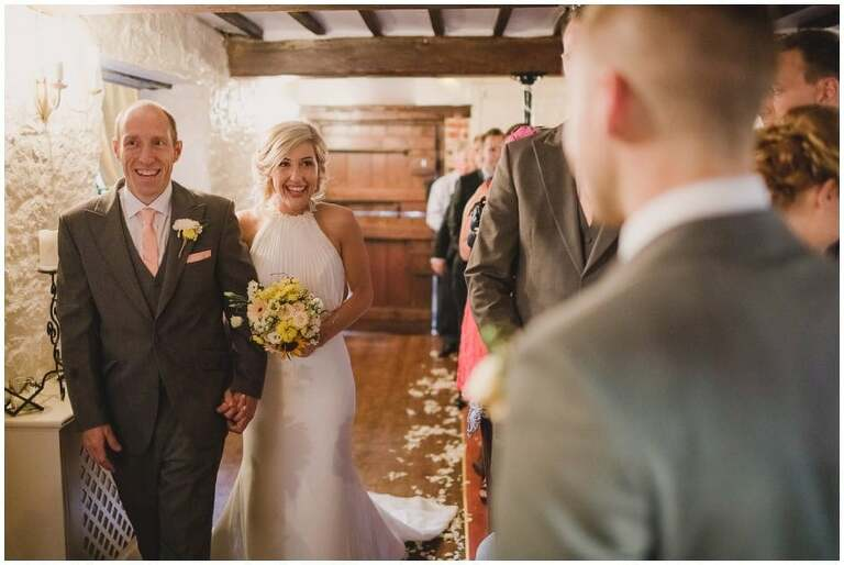 Coltsford-Mill-Wedding-Photography-Surrey-Blog_0021