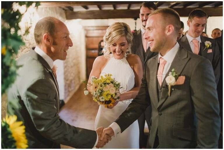 Coltsford-Mill-Wedding-Photography-Surrey-Blog_0022