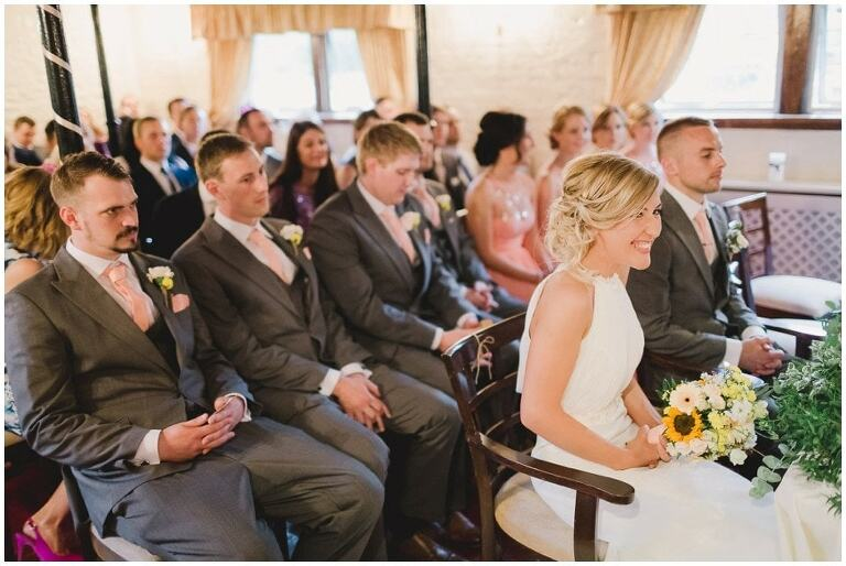 Coltsford-Mill-Wedding-Photography-Surrey-Blog_0024