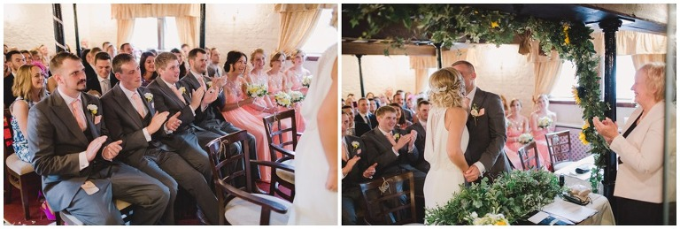 Coltsford-Mill-Wedding-Photography-Surrey-Blog_0026