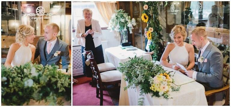 Coltsford-Mill-Wedding-Photography-Surrey-Blog_0027