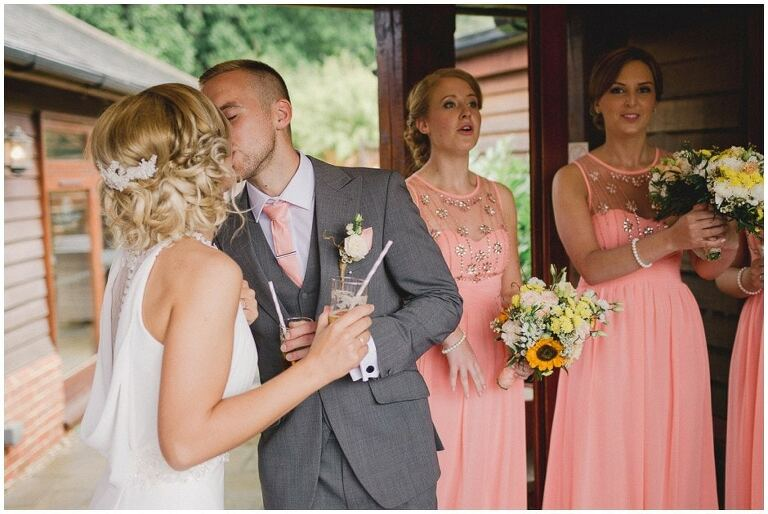 Coltsford-Mill-Wedding-Photography-Surrey-Blog_0029