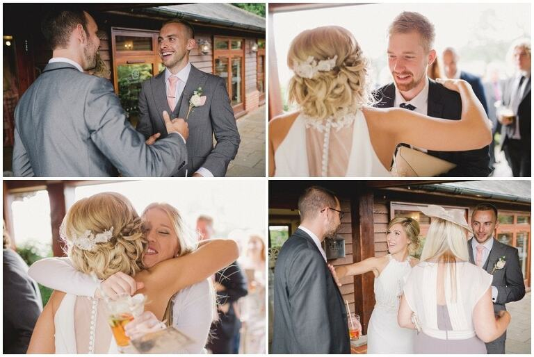 Coltsford-Mill-Wedding-Photography-Surrey-Blog_0030