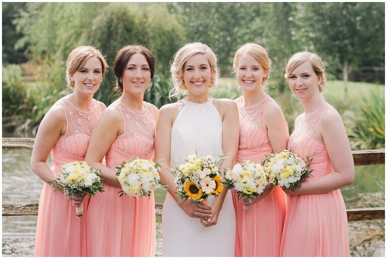 Coltsford-Mill-Wedding-Photography-Surrey-Blog_0031