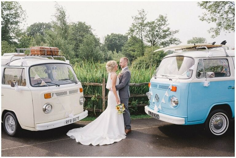 Coltsford-Mill-Wedding-Photography-Surrey-Blog_0033