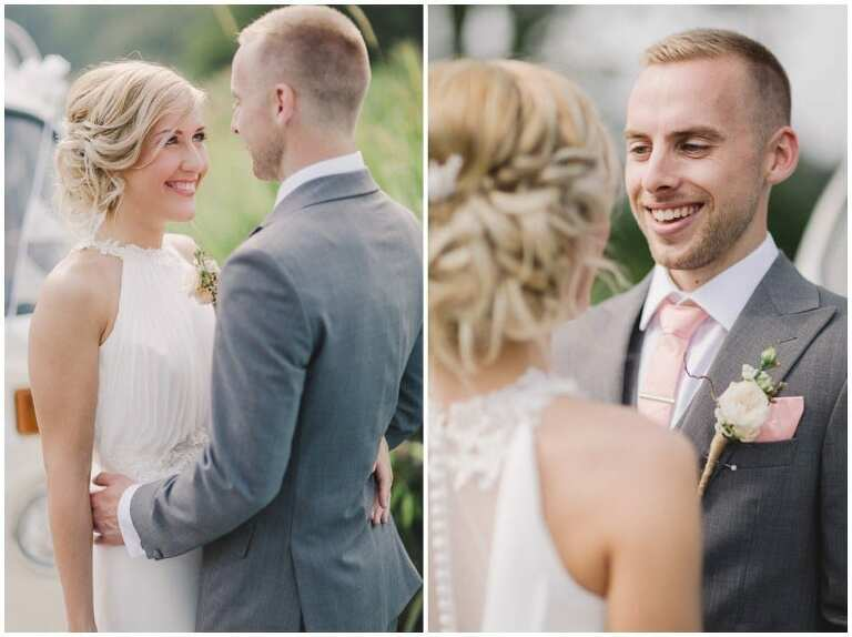 Coltsford-Mill-Wedding-Photography-Surrey-Blog_0034
