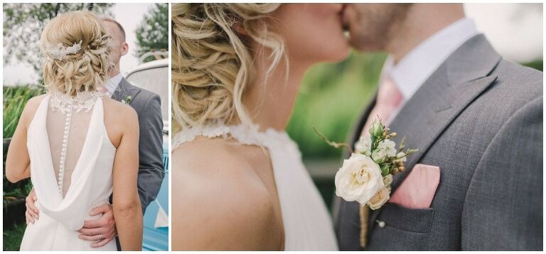 Coltsford-Mill-Wedding-Photography-Surrey-Blog_0035