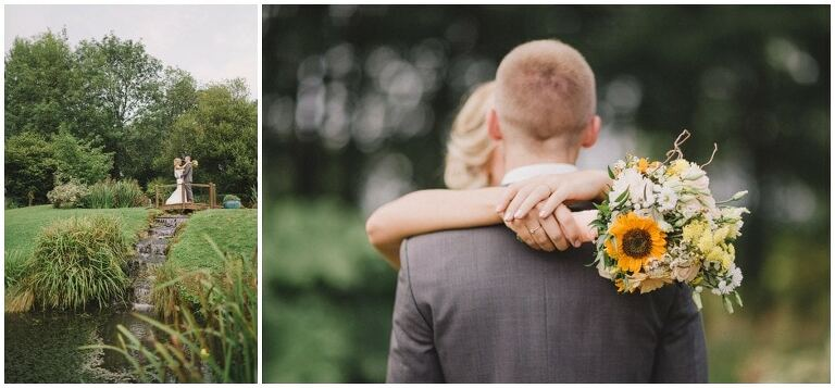 Coltsford-Mill-Wedding-Photography-Surrey-Blog_0036