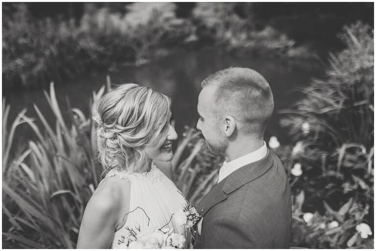 Coltsford-Mill-Wedding-Photography-Surrey-Blog_0037