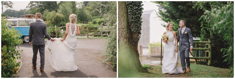 Coltsford-Mill-Wedding-Photography-Surrey-Blog_0038