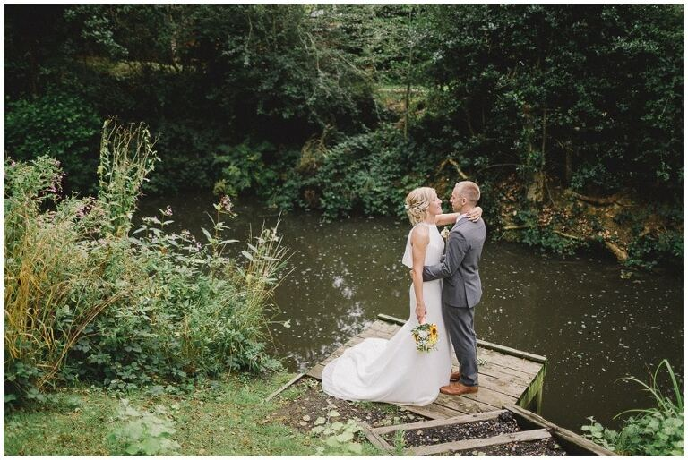 Coltsford-Mill-Wedding-Photography-Surrey-Blog_0041