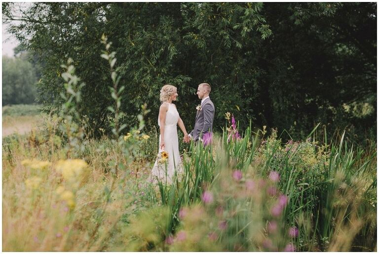 Coltsford-Mill-Wedding-Photography-Surrey-Blog_0043