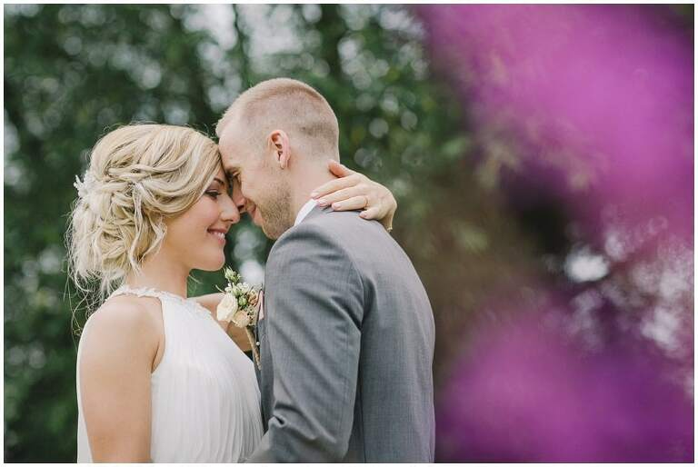 Coltsford-Mill-Wedding-Photography-Surrey-Blog_0044