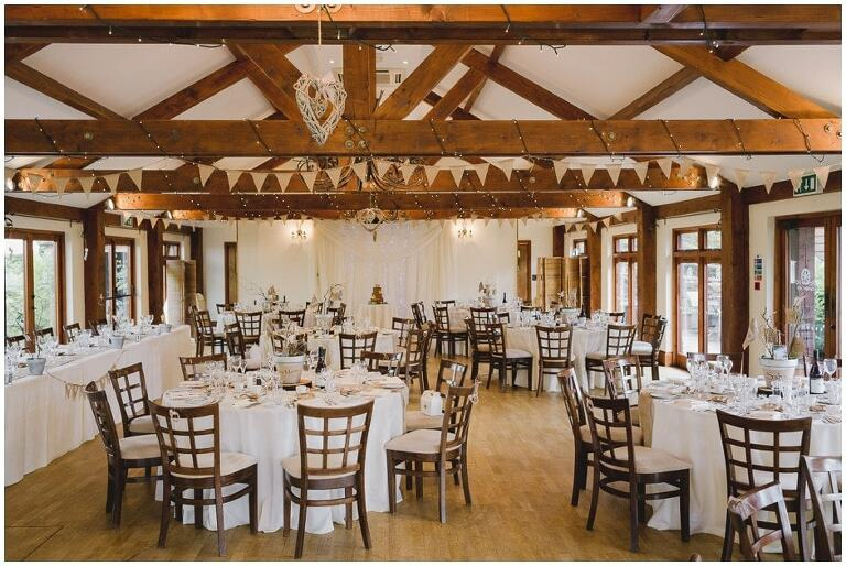Coltsford-Mill-Wedding-Photography-Surrey-Blog_0045