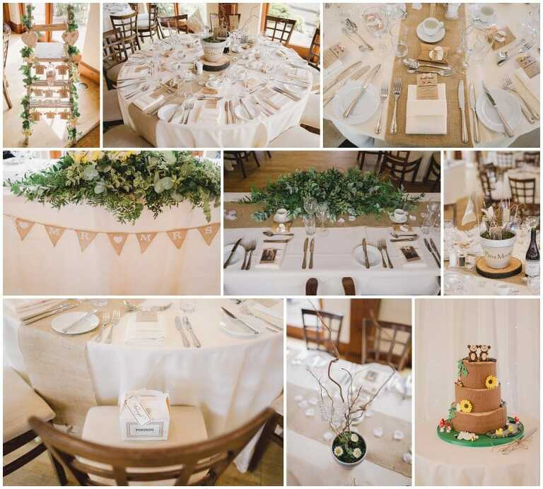 Coltsford-Mill-Wedding-Photography-Surrey-Blog_0046