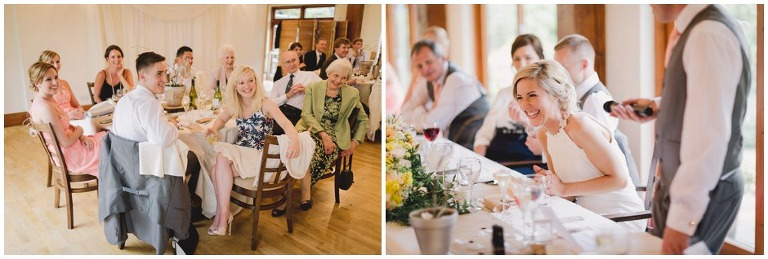 Coltsford-Mill-Wedding-Photography-Surrey-Blog_0048