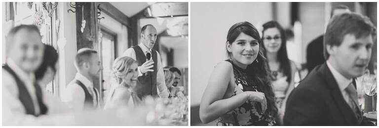 Coltsford-Mill-Wedding-Photography-Surrey-Blog_0049