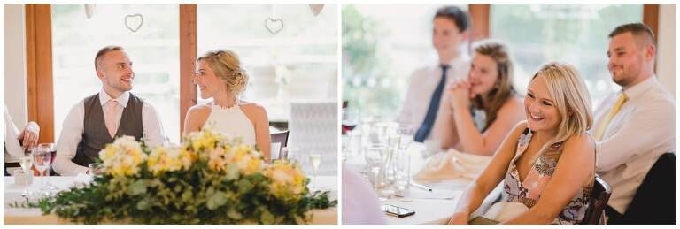 Coltsford-Mill-Wedding-Photography-Surrey-Blog_0050