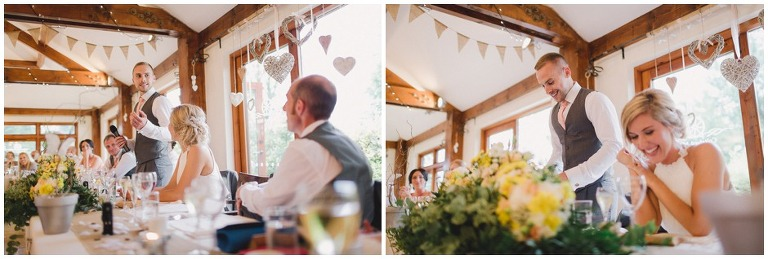 Coltsford-Mill-Wedding-Photography-Surrey-Blog_0052