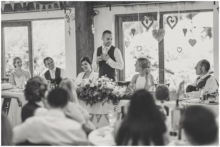 Coltsford-Mill-Wedding-Photography-Surrey-Blog_0053