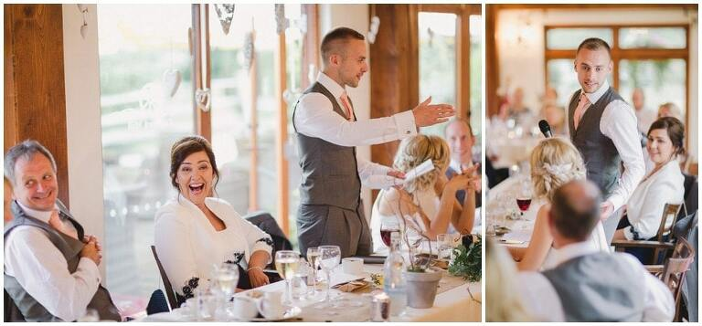 Coltsford-Mill-Wedding-Photography-Surrey-Blog_0054