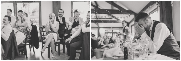 Coltsford-Mill-Wedding-Photography-Surrey-Blog_0055