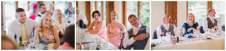 Coltsford-Mill-Wedding-Photography-Surrey-Blog_0056