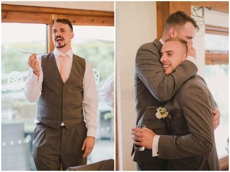 Coltsford-Mill-Wedding-Photography-Surrey-Blog_0059