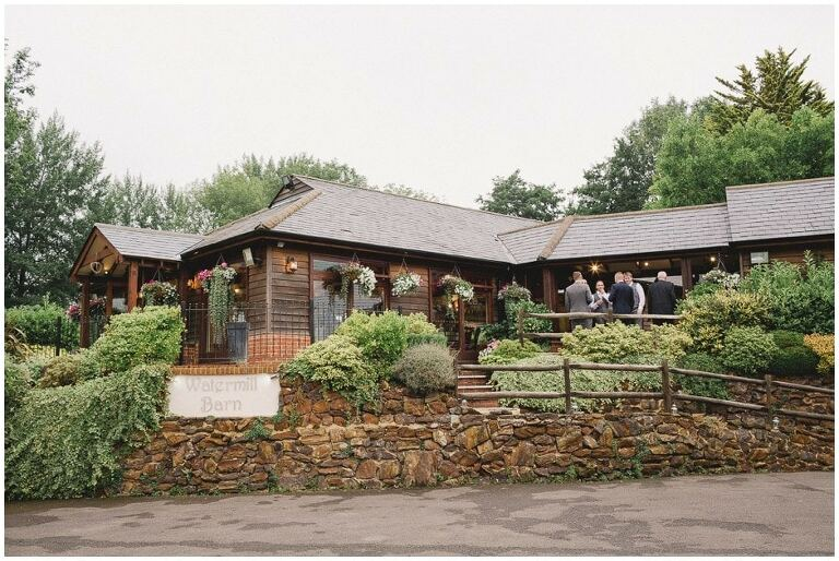 Coltsford-Mill-Wedding-Photography-Surrey-Blog_0060
