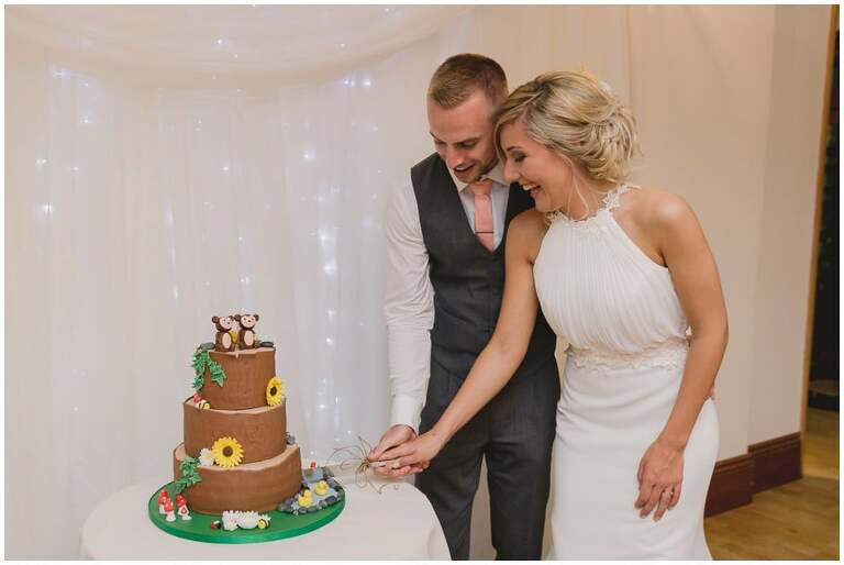Coltsford-Mill-Wedding-Photography-Surrey-Blog_0063