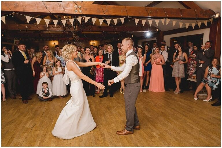Coltsford-Mill-Wedding-Photography-Surrey-Blog_0064