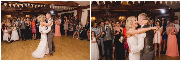 Coltsford-Mill-Wedding-Photography-Surrey-Blog_0065
