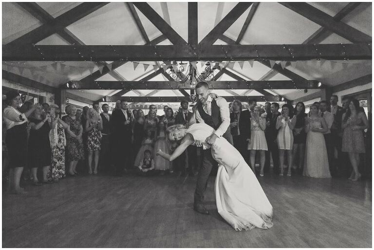 Coltsford-Mill-Wedding-Photography-Surrey-Blog_0066