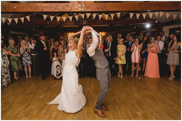 Coltsford-Mill-Wedding-Photography-Surrey-Blog_0068