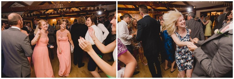 Coltsford-Mill-Wedding-Photography-Surrey-Blog_0069