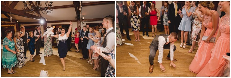 Coltsford-Mill-Wedding-Photography-Surrey-Blog_0071